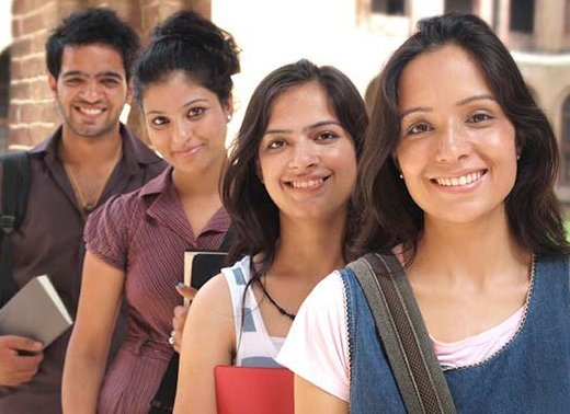 ADMISSION IN NIOS STREAM 2 FOR 10THFAIL, 12TH FAIL
